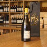 Chardonnay Regnard Riserva '15