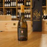 Cabreo La Pietra Chardonnay '13