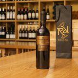 Rioja Grand Reserva '08