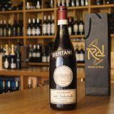 Amarone della Valpolicella Classico '07 - 1,5L