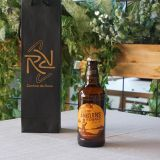Angler's Reward Pale Ale - 0,5L
