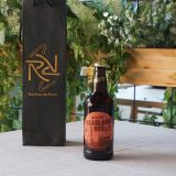 Angler,s Reward Pale Ale - 0,5L