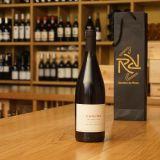 Pinot Noir Cincuenta y Cinco '09