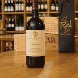 Barbaresco Martinenga '15 - 1,5L