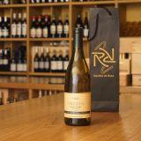 Chardonnay Organic Yarden '16