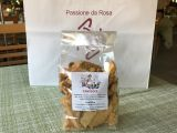 Cantucci 250g