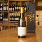 Chardonnay Les Noisetierr '10 Sonoma Coast
