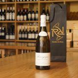 Bourgogne Blanc '14