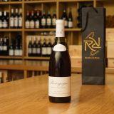 Bourgogne Rouge '03