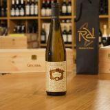 COF Pinot Grigio '19 - 375 ml