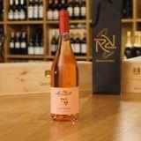 O.P. Pinot Nero I Germogli Rosa '19 Frizzante