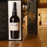 Sherry Pedro Ximenez Venerable 30 anni