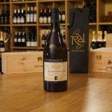 Chardonnay '17 - 1,5L