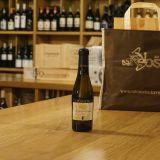 Chardonnay '18 - 375 ml