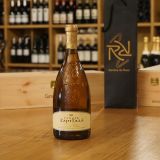 Chardonnay Grand Cru '17