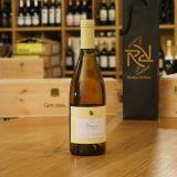 Friuli Isonzo Pinot Grigio Dessimis '17